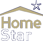HomeStar Property Management